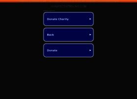 donatetextbooks.com