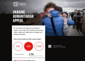 donation.dec.org.uk