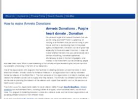 donationpickupgroup.org