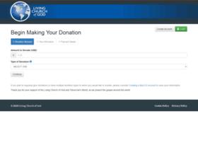 donations.lcg.org