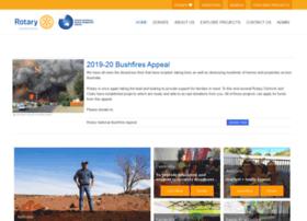 donations.rawcs.com.au