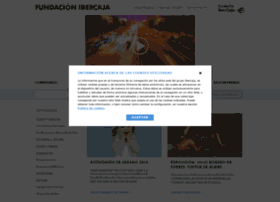 donativos.ibercaja.es