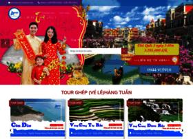donatourist.com
