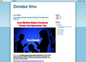 donaturilmu.blogspot.com