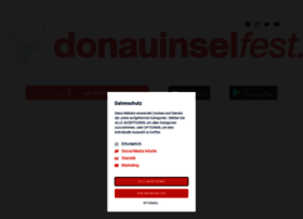 donauinselfest.at