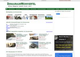 donauraum.com