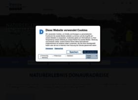 donautouristik.com