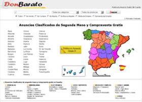 donbarato.com