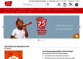 donbosco-medien.de