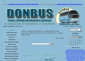 donbus.at.ua