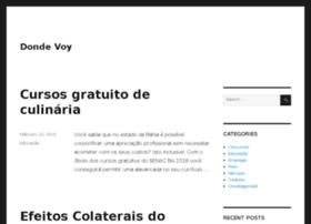 dondevoy.com.br