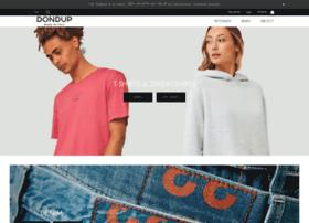 dondup.com