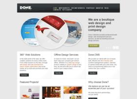 donecollective.com