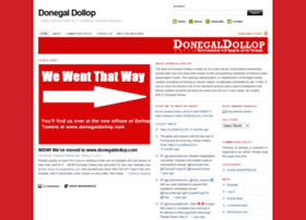 donegaldollop.wordpress.com
