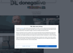 donegalnow.com