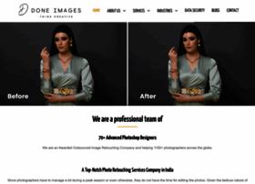 doneimages.com