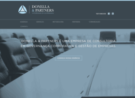 donellapartners.com.br