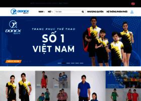 donexpro.com