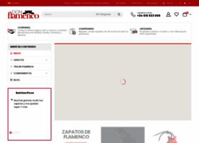 donflamenco.com
