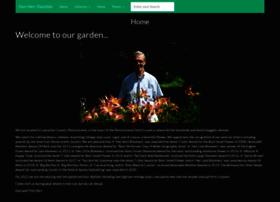 donherrdaylilies.com