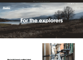 donhoubicycles.com