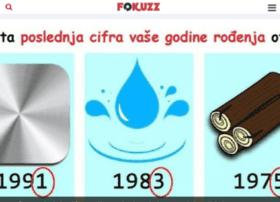 donji-ves.papricica.com