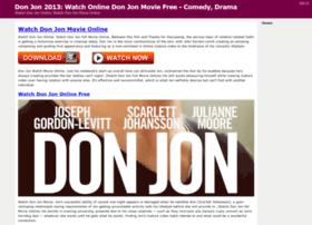 donjon.jottit.com