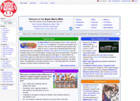 donkeykongwiki.com