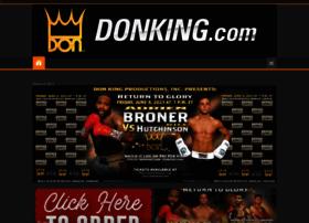 donking.com