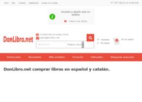 donlibro.net