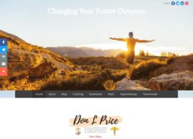 donlprice.com