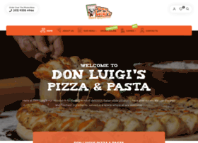 donluigis.com.au