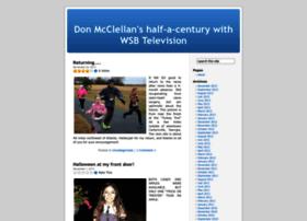 donmcclellan.wordpress.com