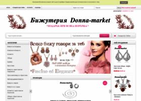 donna-market.com