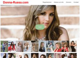 donna-russa.com