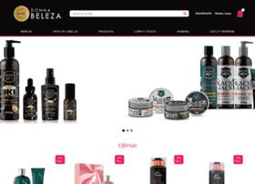 donnabeleza.com.br