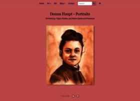 donnahaupt.com