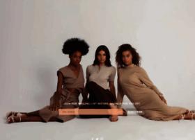 donnamizani.com