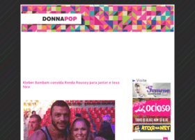 donnapop.blogspot.com.br