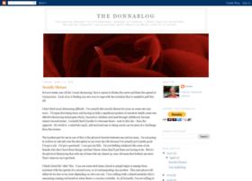 donnaroseblog.blogspot.com.au