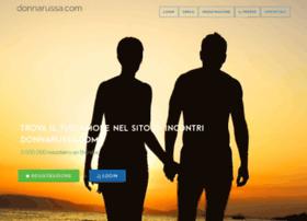 donnarussa.com