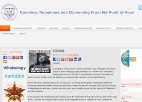 donnasblog.com