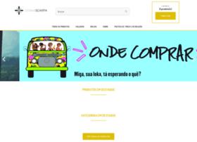 donnascarpa.com.br