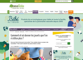 donne.consoglobe.com