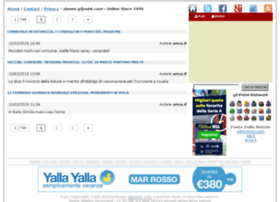 donne.gfpoint.com