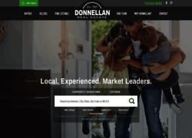 donnellanonline.com