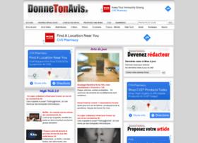 donnetonavis.fr