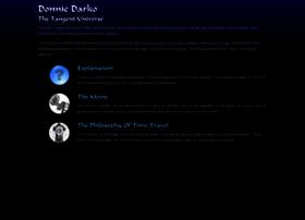 donniedarko.org.uk