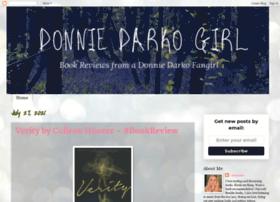donniedarkogirl.blogspot.ro