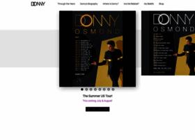 donny.com